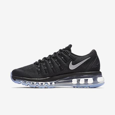Nike Outlet Air Max 2016