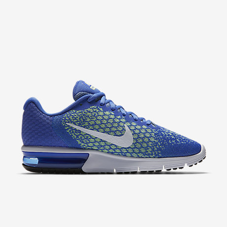 Boys' Clearance Cheap Nike Air Max Shoes. Cheap Nike