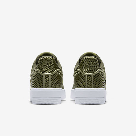 nike air force 1 ultraforce lv8