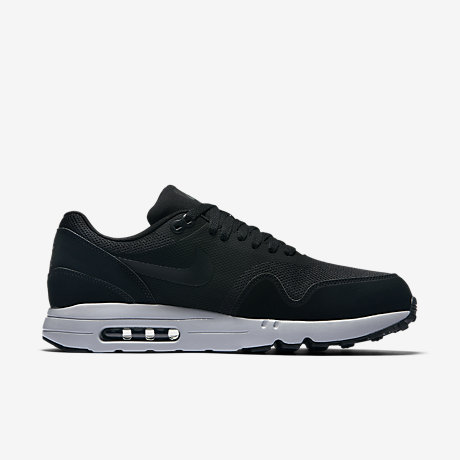Nike Air Max 1 Ultra Essential Grey leoncamier.co.uk