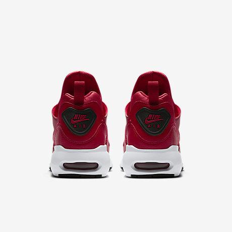 air max prime rouge