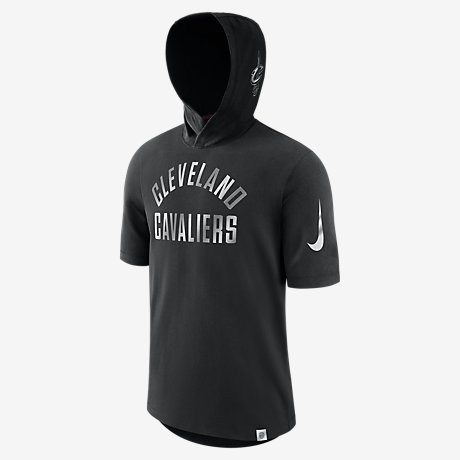 nba store ph releases cleveland cavaliers championship shirts; cleveland  cavaliers nike dry mens nba t shirt. nike
