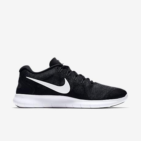 Nike Free Rn On