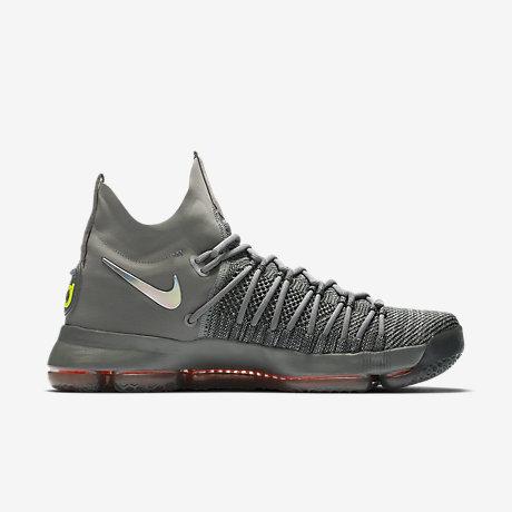 nike elite shoes. nike elite shoes