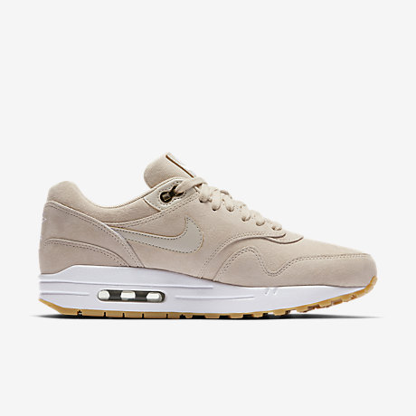 3.26 / A Love Letter To The Cheap Nike Air Max 1