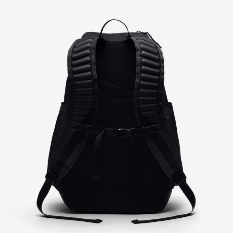 nike air max backpack brown