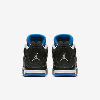 nike air jordan kids yoga