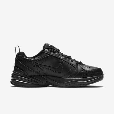 5e937a815 Nike Air Monarch For Kids Boy