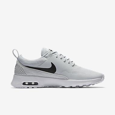Nike Air Max Thea Blancas Mujer
