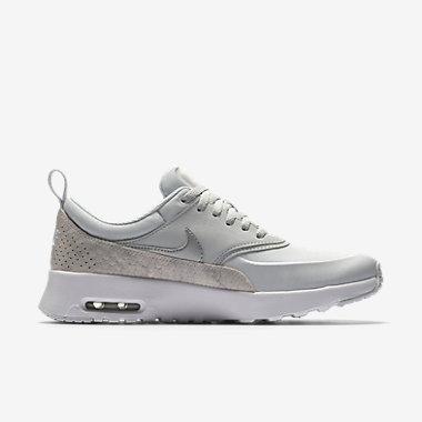 Nike Air Max Thea Premium Women'S
