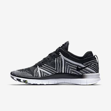 online retailer a5af8 90035 free tr 5 flyknit training shoe