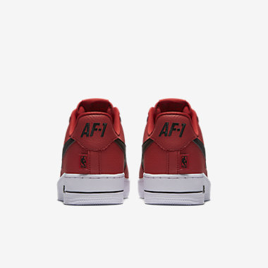 poco nike air force 1 basso comprare online > off55%)