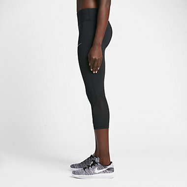 Nike Epic Lux Women's Running Capris. Nike.com