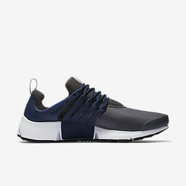 Nike Air Presto Royal Blue