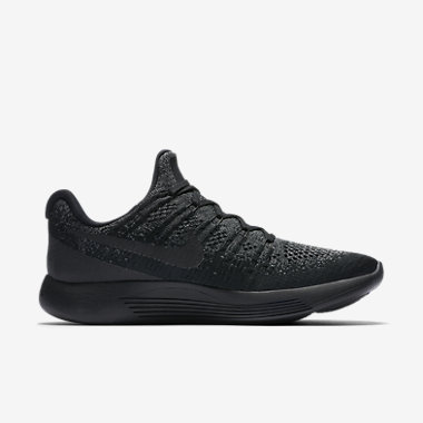 ... nike lunarepic low flyknit 2 mens running shoe. nike il