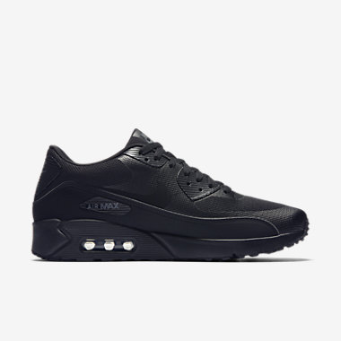 online store c3080 ca4a9 air max 90 real or fake