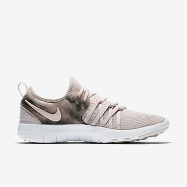 96f919c1c402e where can i buy nike free tr 7 flyknit b2793 18dcd