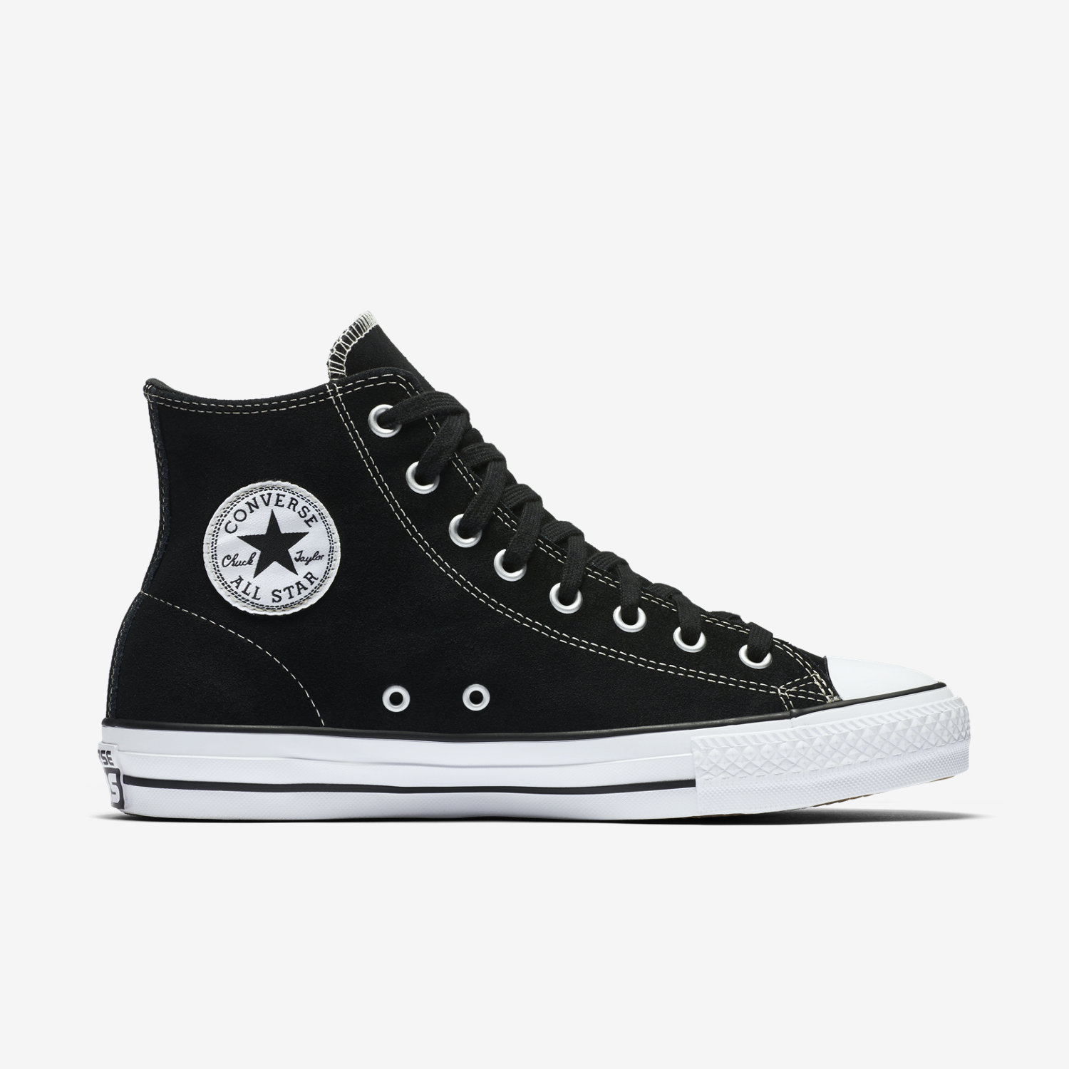 cba67ae6623d ... where can i buy converse cons ctas pro suede high top mens  skateboarding shoe. nike