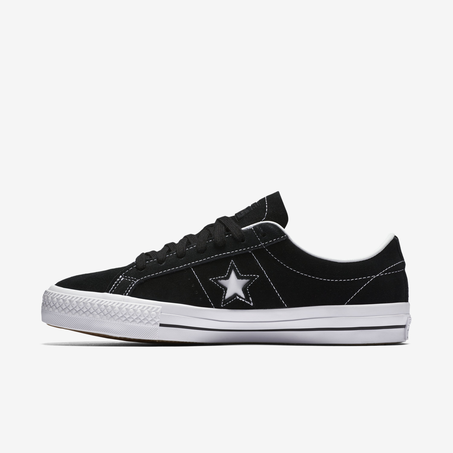 shoes hi star buy black chuck dealers p saleconverse nighttime brownconverse where quilted sale saleauthorized quilt low uk navy all to trainers white converse taylor