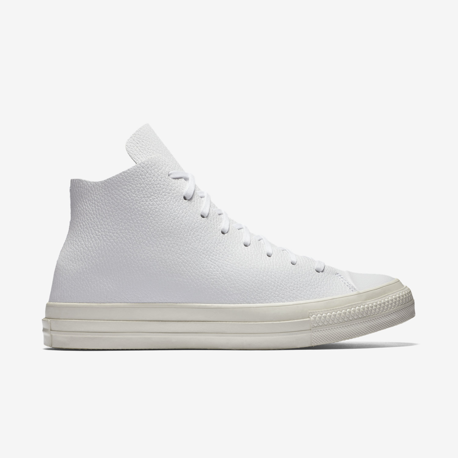 converse shoes high tops white. converse shoes high tops white