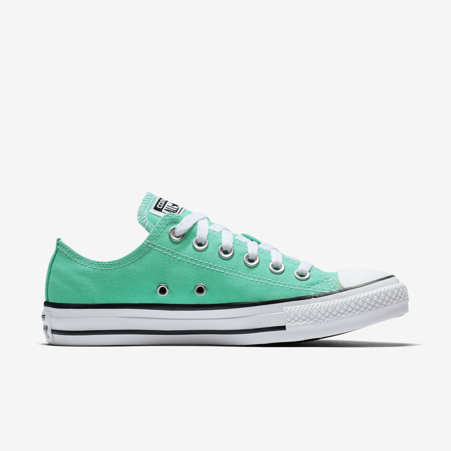 Converse chuck taylor all star seasonal colors low top unisex shoe converse chuck taylor all star seasonal colors low top unisex shoe nike nvjuhfo Gallery