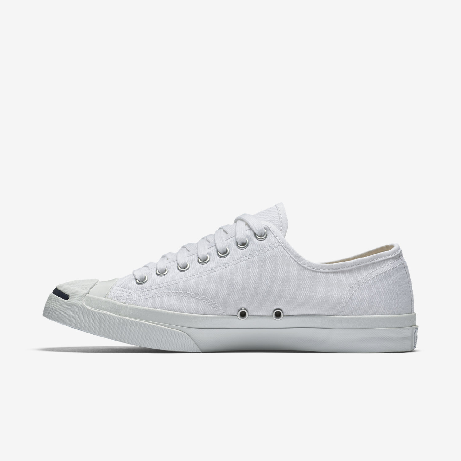 7d30a8409a27 ... promo code for converse jack purcell classic low top unisex shoe. nike  fb1c1 e9d85