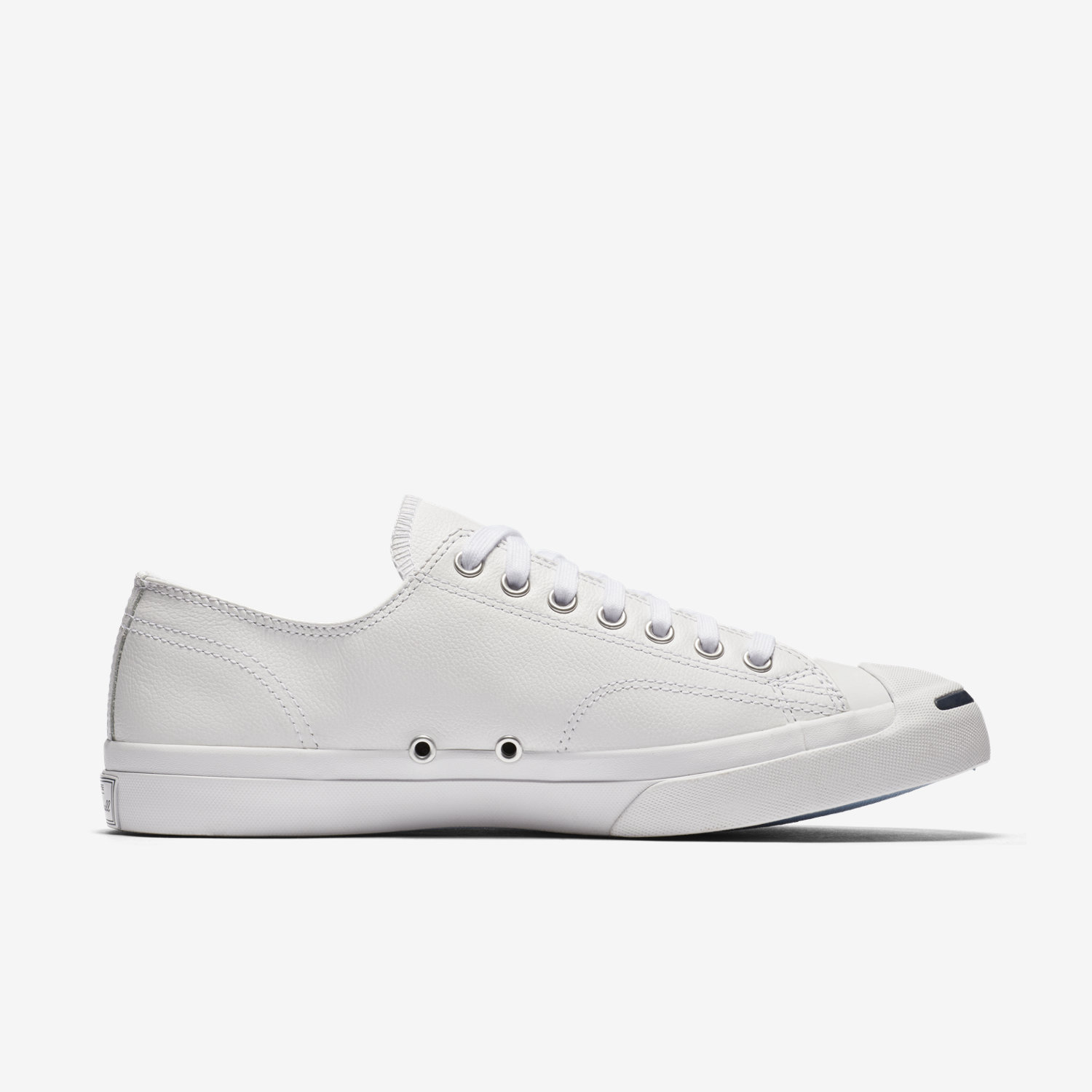2960fa59b1dd low cost converse jack purcell classic low top unisex shoe 043e9 4bac6