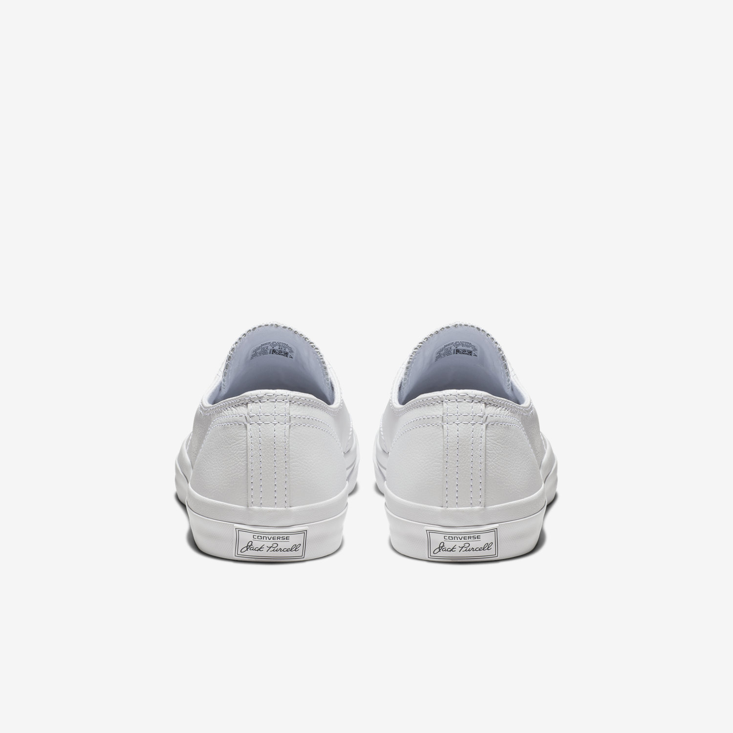 Converse JACK PURCELL discorso