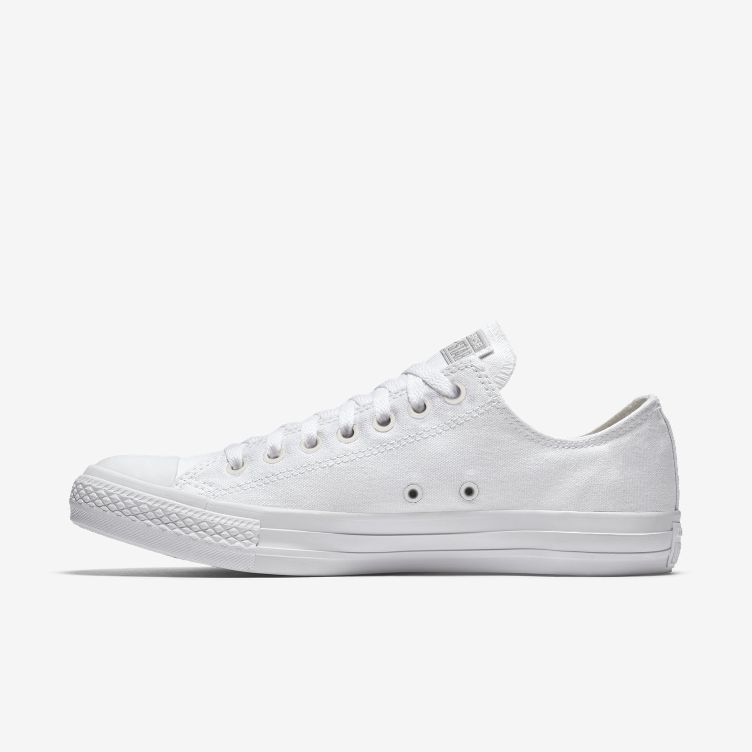 nike air force 1 low top white converse