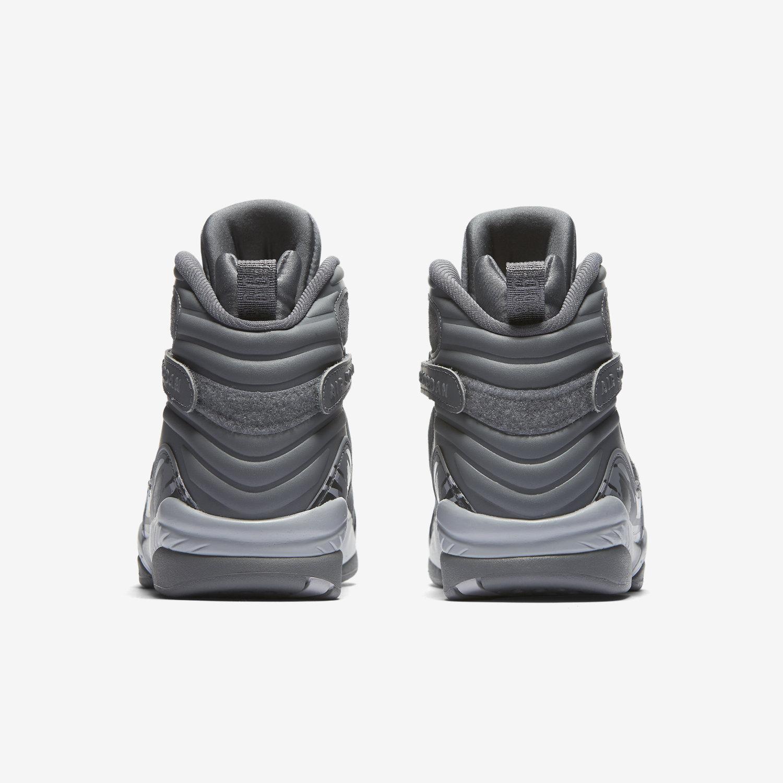 nike air jordan mens shoes