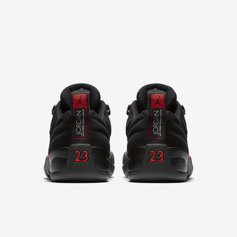 promo code ab281 15961 ... air jordan backless  air jordan 12 shoes ...