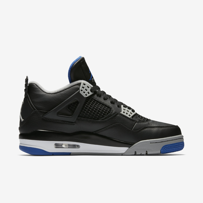 Nike Jordan Niños quantum database.es