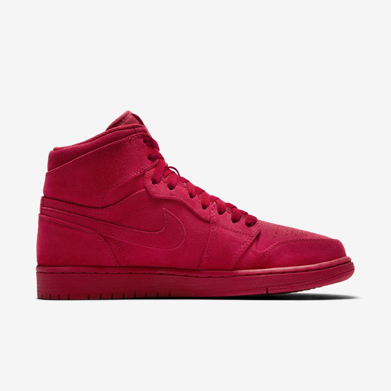 Air Jordan Men