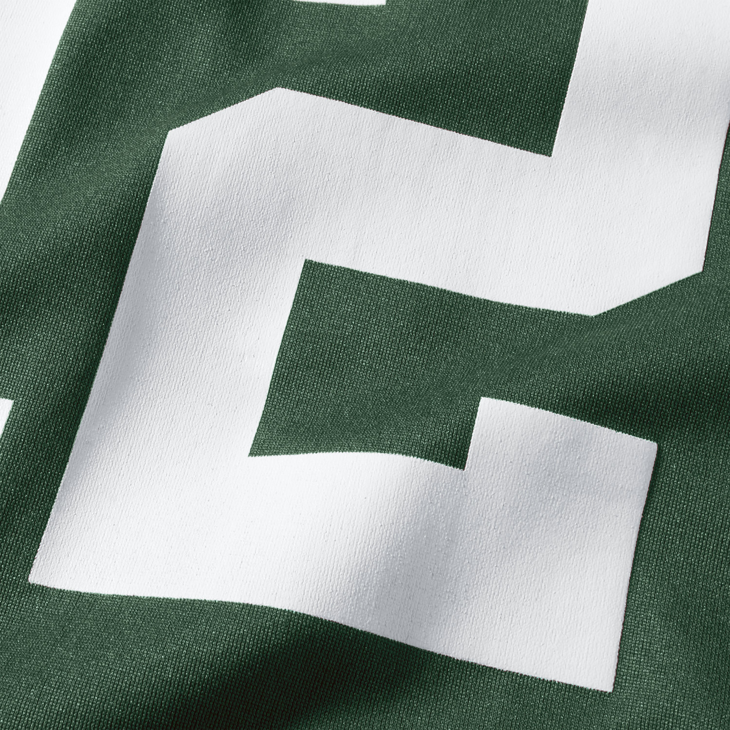 b46e0629b32 ... 12 NFL Green Bay Packers (Aaron Rodgers) Mens Football Home Game Jersey.  Nike .