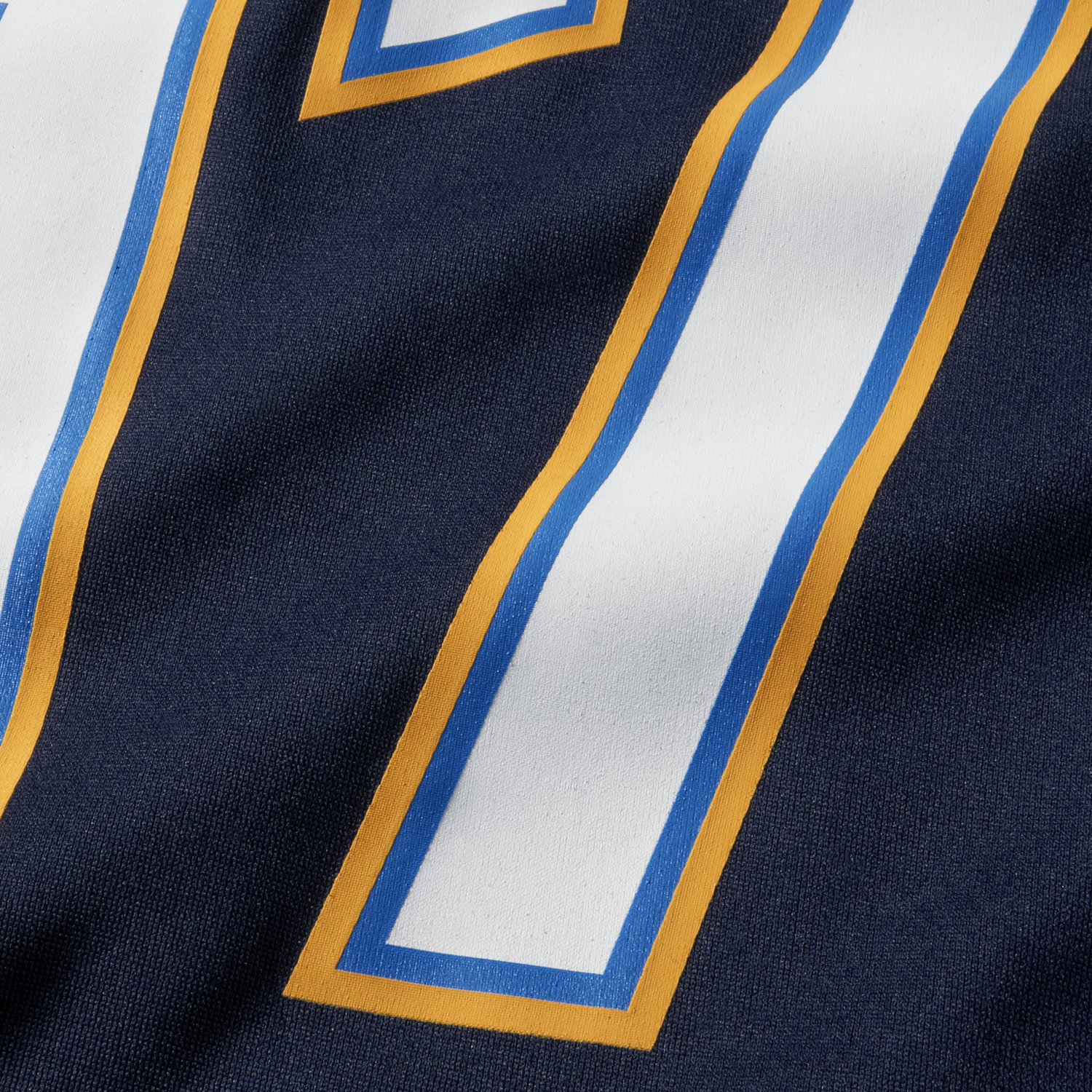 e84dcdd0 game antonio gates mens jersey san diego chargers 85 home navy blue nfl