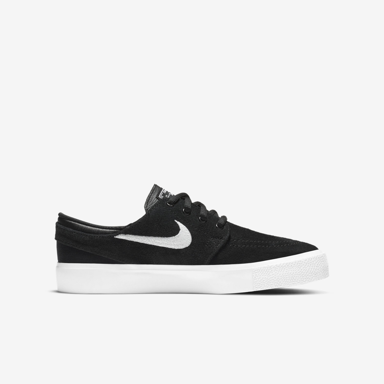 Cheap nike skate shoes all black Buy Online  OFF43% Discounted 3efa9a9b5