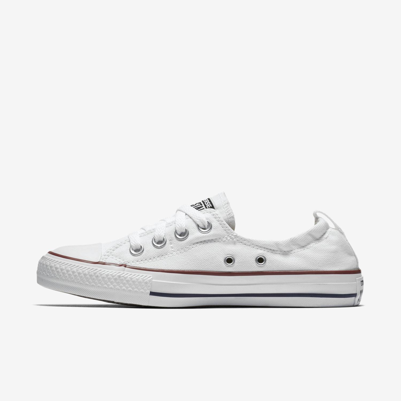Converse Chuck Taylor All Star Shoreline Women's Slip-On Shoe. Nike.com