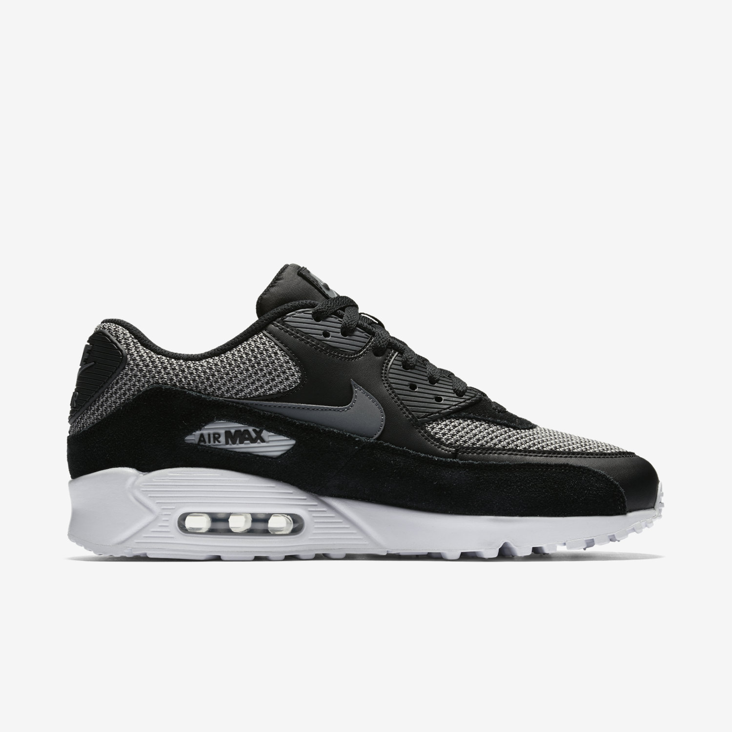 nike air max 90 essential leather national milk producers federation. Black Bedroom Furniture Sets. Home Design Ideas