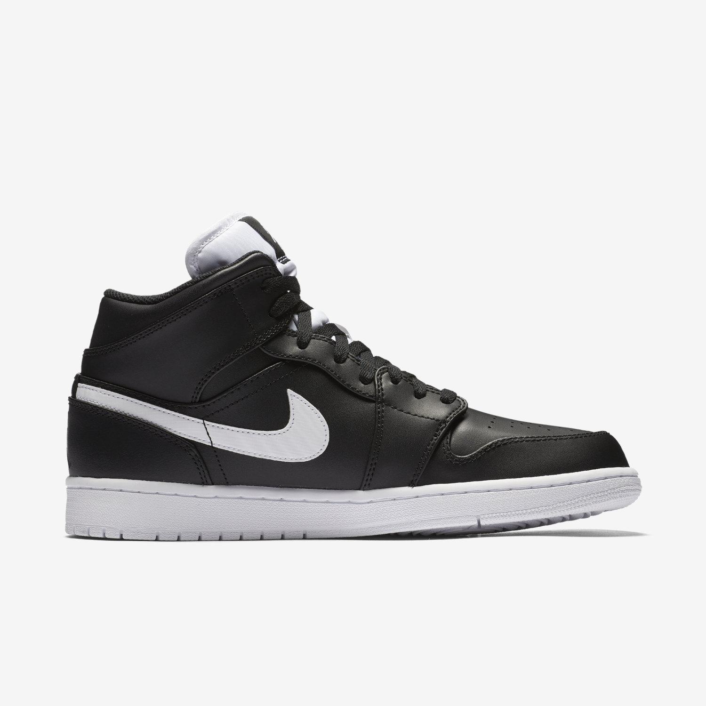 Find Nike Jordan 4 Cheap sale White Black Yellow Red