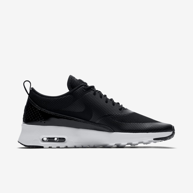 nike air max thea chaussures