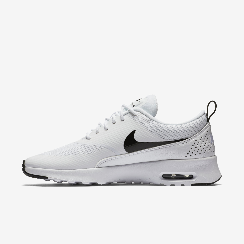 nike running shoes white air max. nike running shoes white air max i