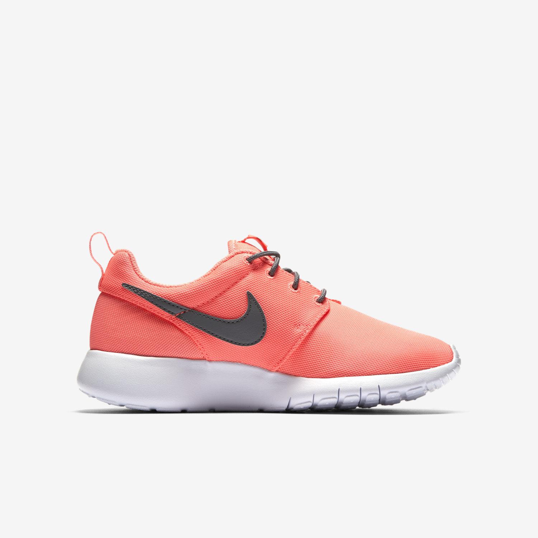 a7dd5dfe717a nike one shoe online   OFF74% Discounts