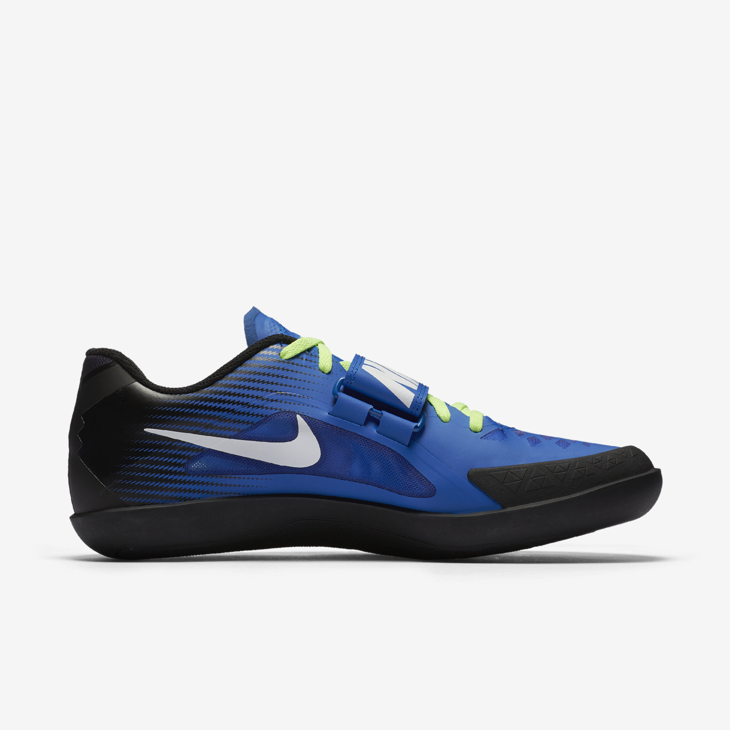 Cheap nike sb shoes stores Buy Online >OFF51% Discounted