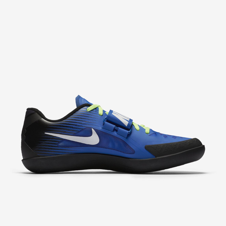 a comprare le scarpe nike e negozi online > off51%)