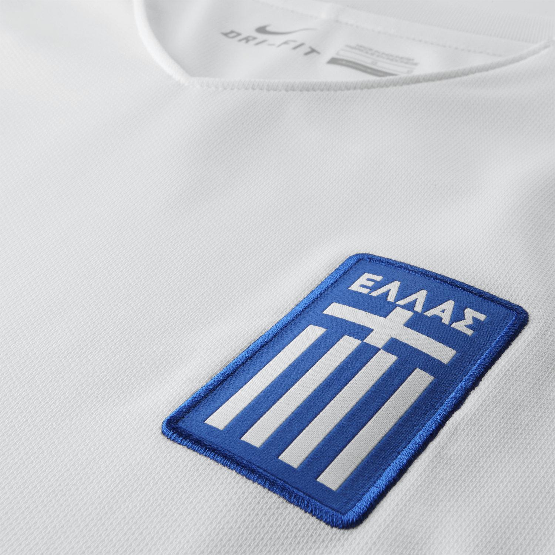 Nike jacket greece - Nike Jacket Greece 57