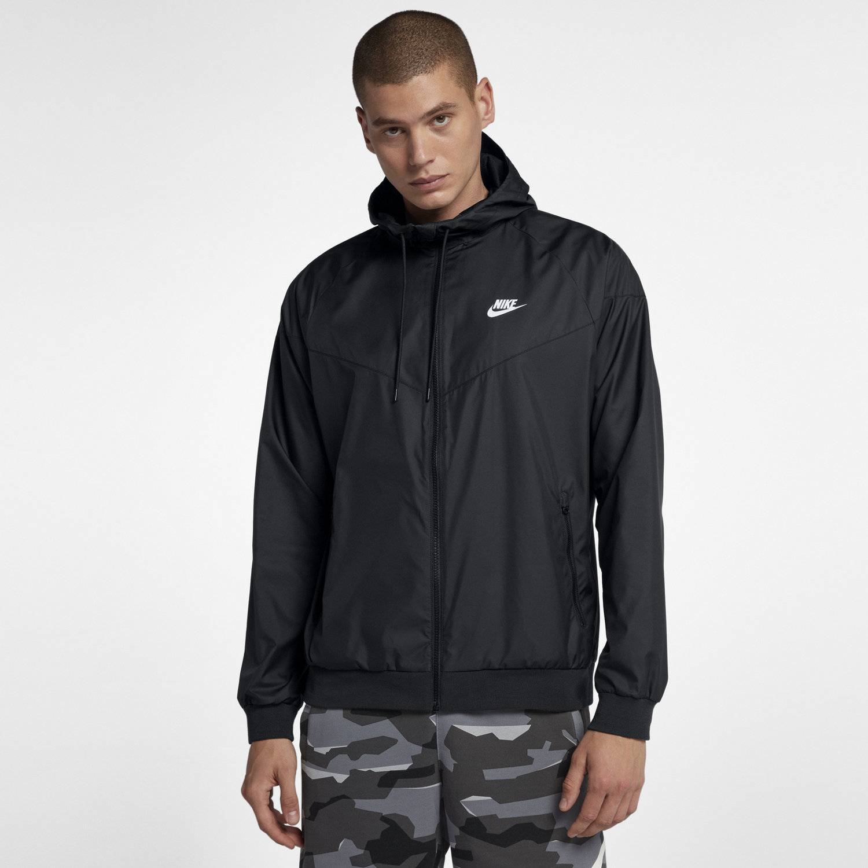 Nike jacket baseball - Nike Jacket Baseball 36