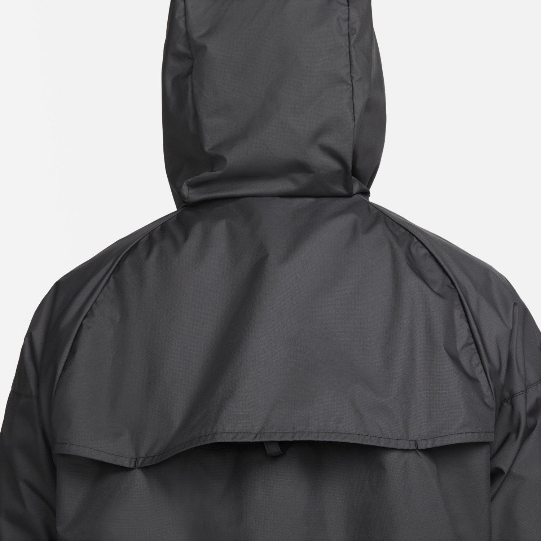 Nike jackets cheap - Nike Jackets Cheap 26