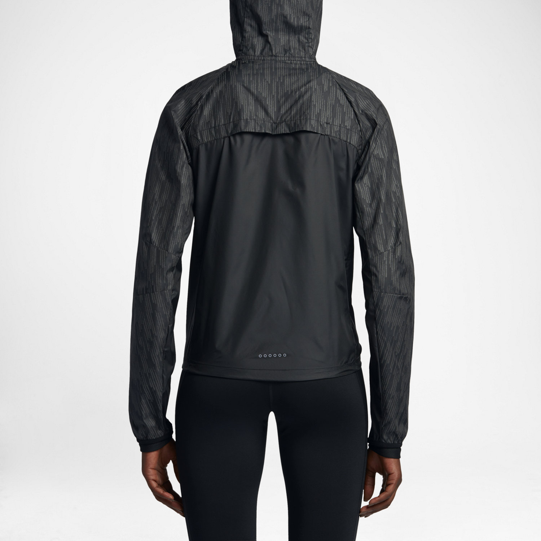 Nike jacket flash - Nike Jacket Flash 13