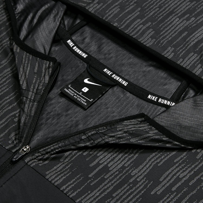 Nike jacket flash - Nike Jacket Flash 59