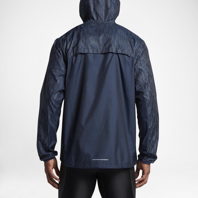 Nike jacket flash - Nike Jacket Flash 4